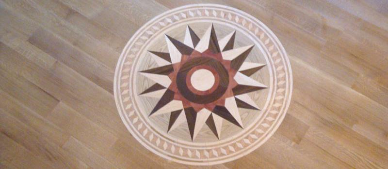 Installations Slider_image-1_Hardwood-Floor-Design_11052512_800pxX350px