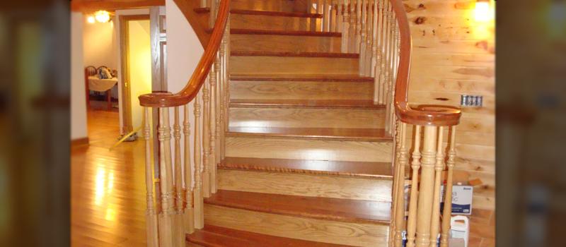 Sanding & Refinishing Slider_image-1_Hardwood-Stairs_11052493_800pxX350px